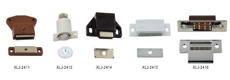 Latch-Door-Magnets2