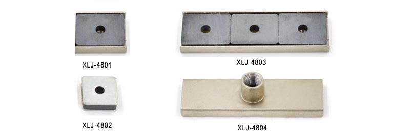 Channel Style Magnets-1