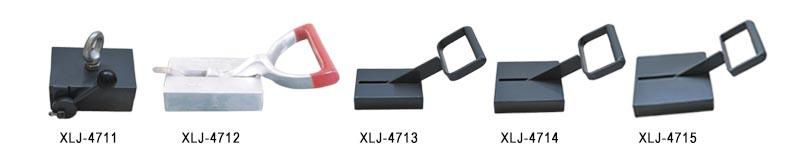 Lifting Magnets-2