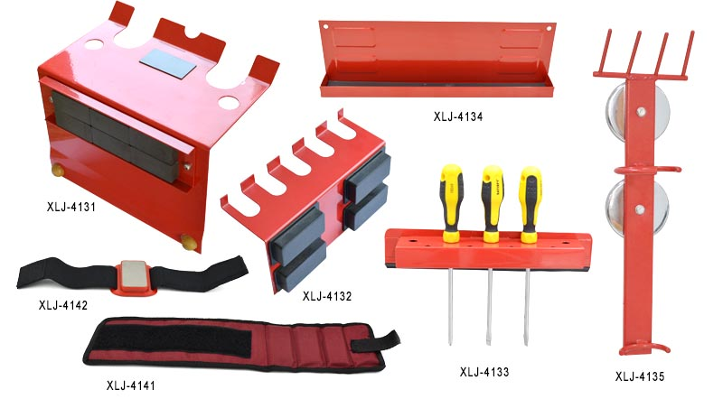 Magnetic Tool Holders2