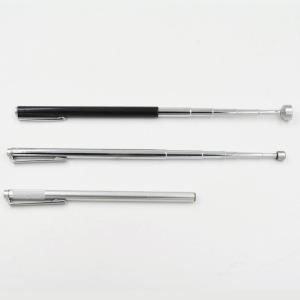Pick -up tools