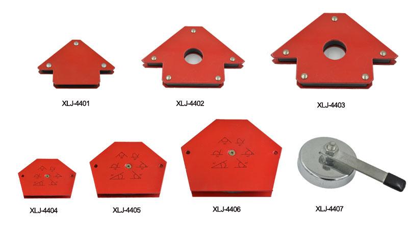 Welding-Magnets1