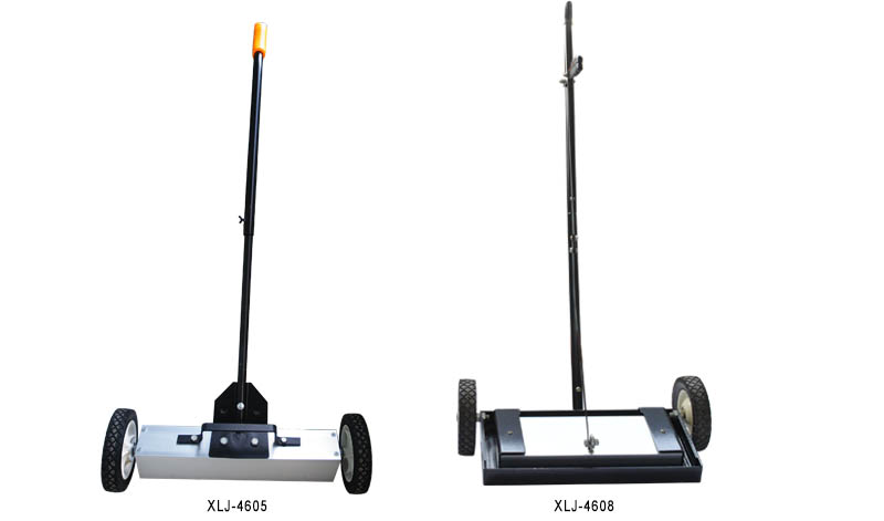 Magnetic Sweepers2