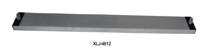 XLJ-4612