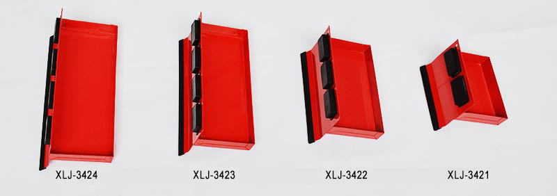Magnetic-trays-wz