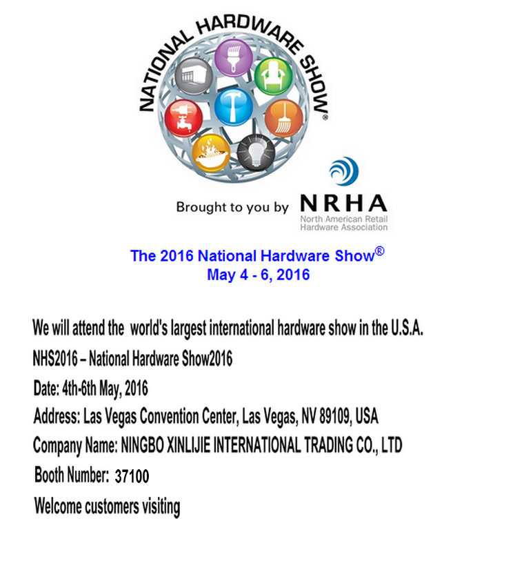 2016-National-Hardware-Show