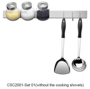 CSC2001-Set01