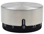 Mechanical magnetic kitchen timer-1